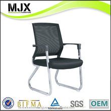 Newest best sell office/meeting/conference chairs