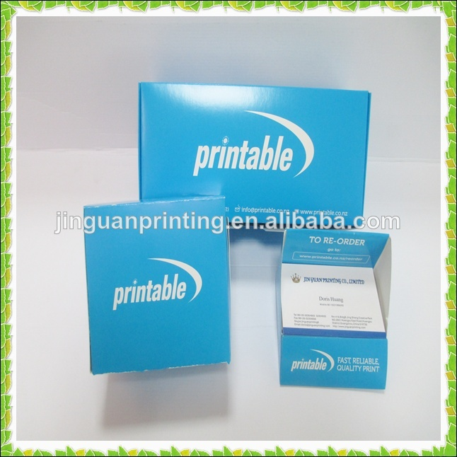 Custom business card paper boxwholesale business card box buy 12 custom business card paper boxwholesale business card box 3g colourmoves