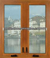 imagenes+de+ventanas+en+aluminio