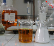 white activated clay purify oil for diesel oil decoloring