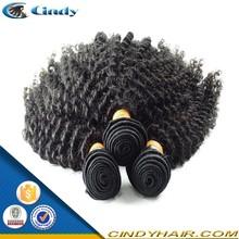 wholesale darling hair buy human hair online unprocessed virgin afro mongolian kinky curly hair