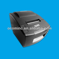 OCPP-805 80mm Android Thermal POS Receipt Printer