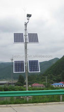 most powerful 2000w indoor and outdoor light solar product BESTSUN BPS 2000w solar generation system