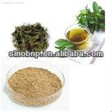 BNP Supply Organic Green Tea Extract