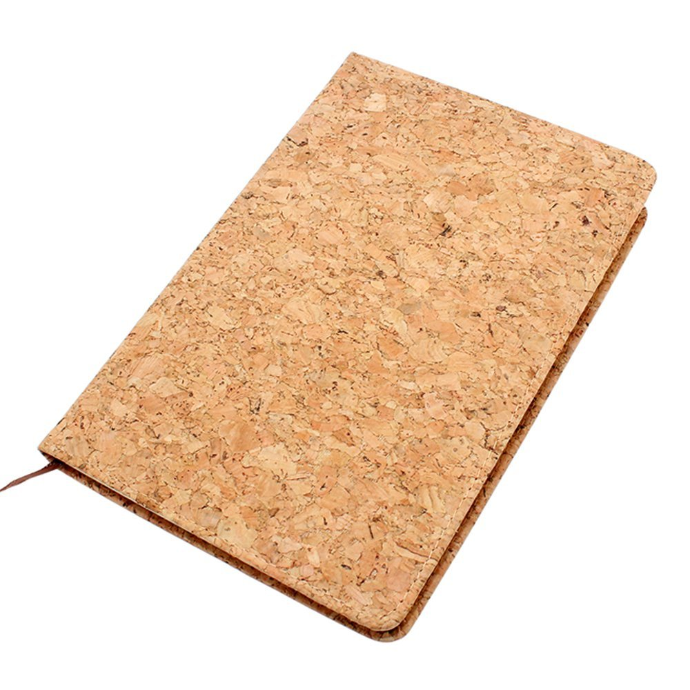 BOSA140421 cork note book - star grain cork (2).jpg