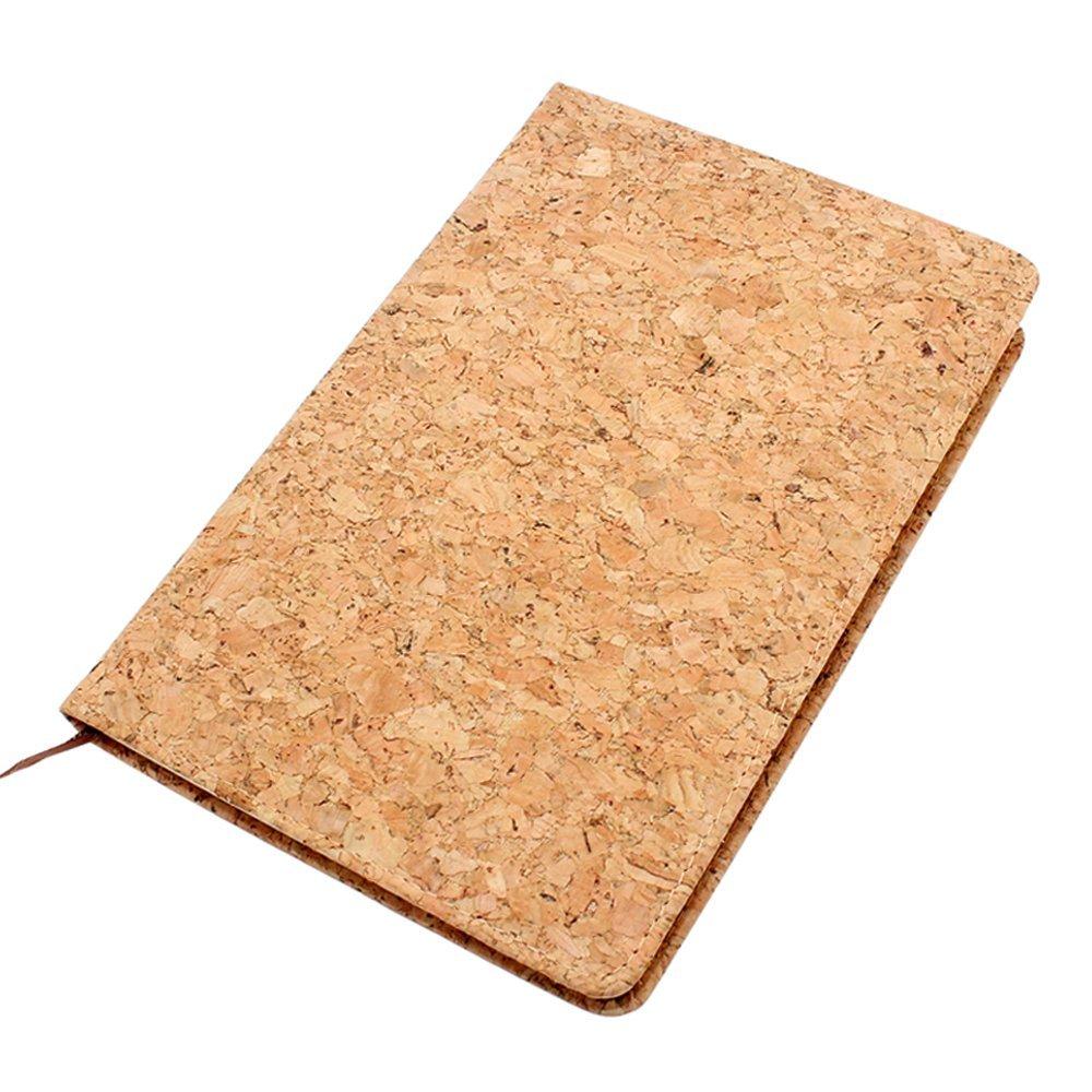 BOSA140421 cork note book - star grain cork (2).jpg