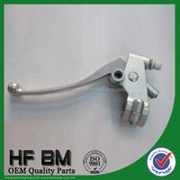 Motorcycle Clutch handle levers, Street bike replace handle lever,Racing bike replace handle lever