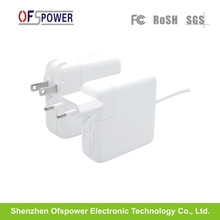 High speed usb tablet charger for iphone battery charger