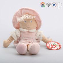 Made in China caliente de la venta real love doll para los niños