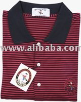 Private Label T Shirts Buy T Shirts Product On