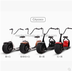 2015 new china manufacuter electric scooter 2015 China cheap cool electric man motorcycle price