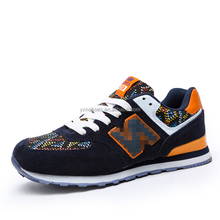 cheap price brand name sport shoes factory in jinjiang have sample, men running shoes sport for male