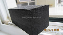 Eco-friendly cushion insulation sealing closed cell pe+eva foam sheet