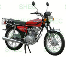 Motorcycle side lids for motorcycle