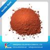 Pigment orange 36 metakaolin automotive chrome paint pigment white pigment ink