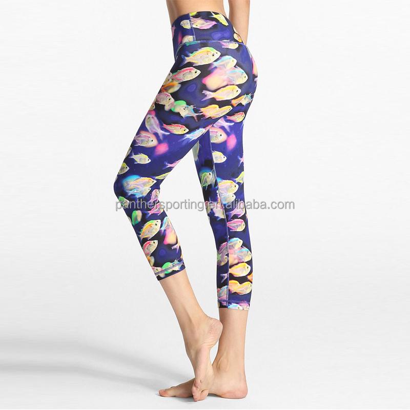 New Design Yoga PantsCustom LeggingsWomen Yoga Pants Online - Buy Yoga PantsCustom Leggings ...