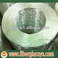 Glass Fiber SMC Roving 2400tex-4800tex