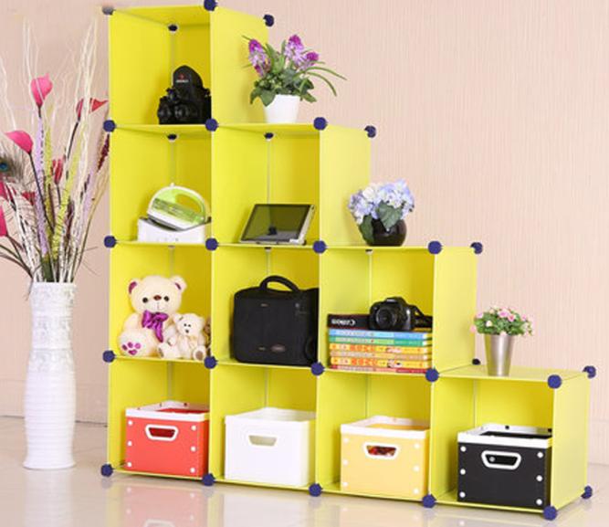 Al0038 moderne style hot vente pli innovants de mobilier for Synonyme assembler