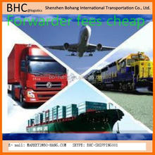 air freight china to usa - Air Shipping Air Freight International Express Service -----Allen Skype; BHC-SHIPPING001