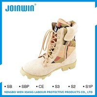 army boots popular