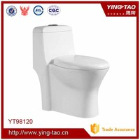 china supplier wholesalers bathroom urea toilet seat