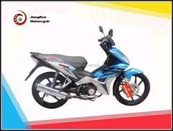 50CC 110CC 125CC JY-110-51ASIAN EAGLE STABLE CHINESE CHEAP CUB MOTORCYCLE FOR WHOLESALE