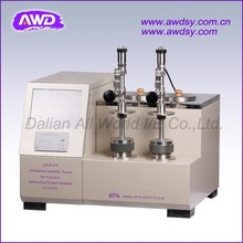 AWD-27C Oxidation Stability Tester for Gasoline
