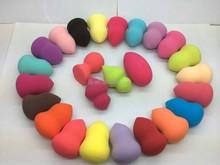 Beauty Personal Care 100% Non-latex Beauty Sponge