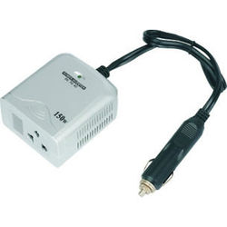 CE RoHS2.0 APPROVAL, 75-150w car small inverter mini inverter/car inverter/dc ac inverter,LOW MOQ AND BEST PRICE