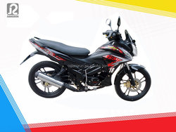 110CC/125CC/MINI/AUTOMATIC/STREET/RACING.MOTORCYCLE