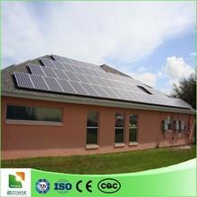 Solar Mounting , Solar Panel Mounting , Panel Mounting System pv solar panel tile roof aluminum mount/bracket