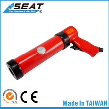 Best Compact 222 mm Heat Resistant Silicone Sealant