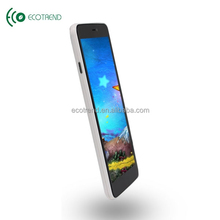 Ecotrend Quad Core 4gb ultra slim android smart phone