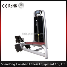 bodi building gym equip back excise machin seated low row/rowing machin