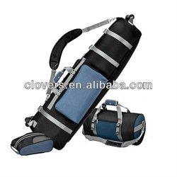 Golf ball bag new 2015