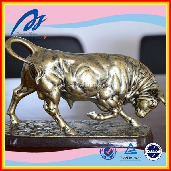 Spanish Bull Spanish Bull Souvenir
