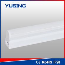 YUSING SMD 2835 Kitchen China Portable LED Cabinet Light