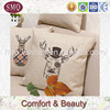 linen outdoor sunbed cushion plastic sofa cushion covers with words