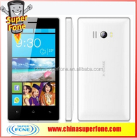 5.0inch china touch mobile games big sound mobile phone 930