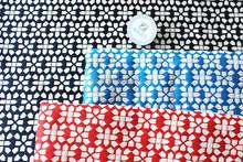 Quality dress fabric designed cotton fabric for 2015 women dresses girls dresses