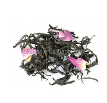 Organic Rose Petal Tea/Rose Bud Tea/Five Roses Tea