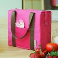 promoción bolsa de compra bolsa