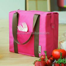 promotion Bag shopping bag