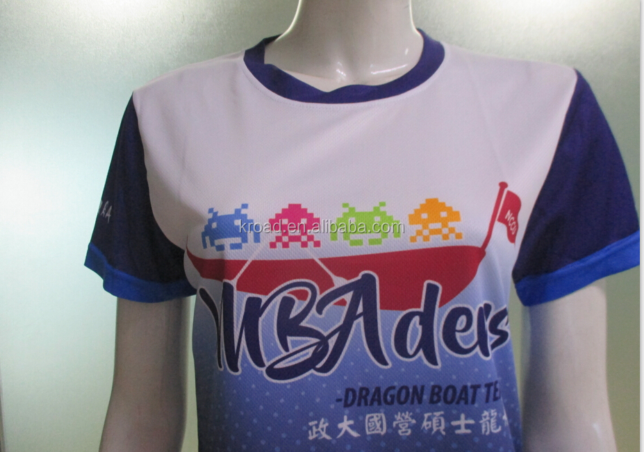 custom tee shirt7.jpg