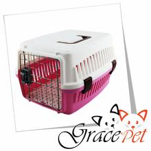 [Grace Pet] New Design Dog Carrier, Transport Box For Dog