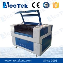 rabbit stone laser engraving machine HX-6090SE