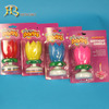 /product-gs/magic-birthday-candle-rotary-birthday-candle-fireworks-birthday-candle-fireworks-60012373377.html