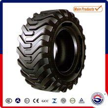 Designer promotional agricultural tractor tires 15.5x38