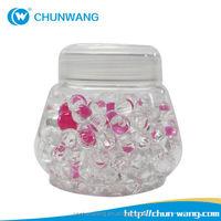 Wholesale perfume Flower air freshener,Electric room air freshener