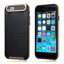 In Stock for iphone 6 waterproof case/mobile phone case for iphone6 case